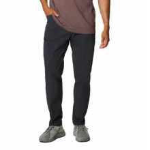 Men's Basin Pant by Mountain Hardwear in Wenatchee WA