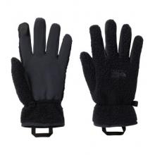 Men's Southpass Glove by Mountain Hardwear in Golden CO