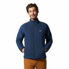 Men's Stretchdown Light Jacket