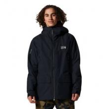 Men's Cloud Bank Gore-Tex Insulated Jacket