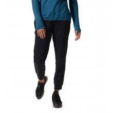 Women's Mountain Stretch Jogger