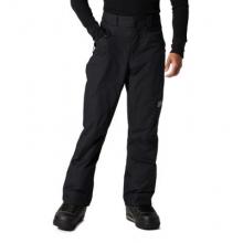 Men's Firefall/2 Pant by Mountain Hardwear in Wenatchee WA