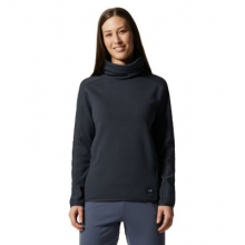 Women's Camplife Pullover