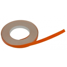 "NiteStripe, 1/4"" wide, 24' long, orange"