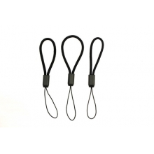 Retractor Tether, 3 Pack by YakAttack