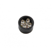 4 LED Module for VISI Lights by YakAttack