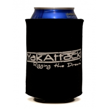 Rigging the Dream Koozie by YakAttack