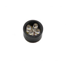 4 LED Module for VISI Lights