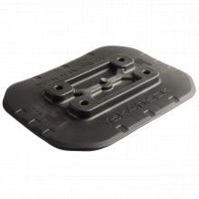 SwitchPad Adhesive Mount