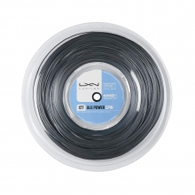 Luxilon ALU Power 127 Spin String 720' Reel by Luxilon