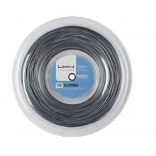 Luxilon ALU Power String Reel by Luxilon