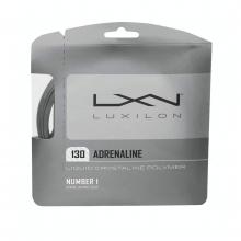 Luxilon Adrenaline String Set