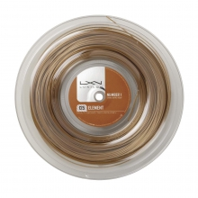 Luxilon Element String Reel by Luxilon