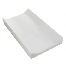 Little Dreamer Contour Changing pad 16