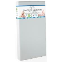 SHIMMER All Foam w/ BabyCool Foam by Moonlight Slumber