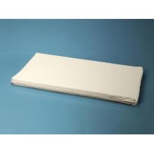 Organic Cotton Cradle Mattress Coverlet