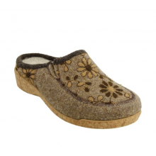Women's Woolderness 2 by Taos in Fort Collins Co