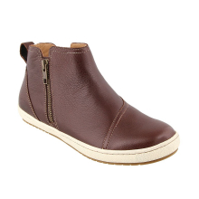 Women's Bootsie by Taos
