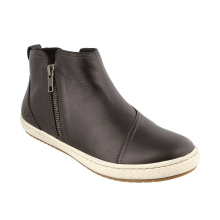 Women's Bootsie by Taos in Cedar Falls IA