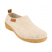 Women's Wonderwool
