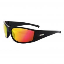 Badger Sunglasses by Berkley