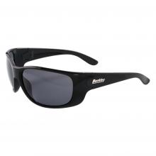 Saluda Sunglasses by Berkley