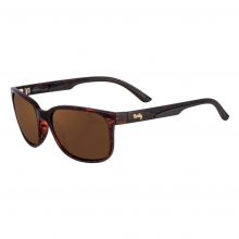 BER004 Sunglasses by Berkley