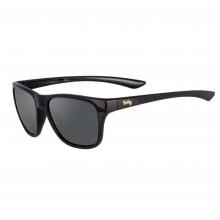 BER005 Sunglasses by Berkley