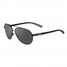 BER001 Sunglasses