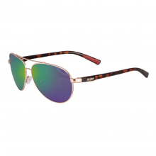 BER001 Sunglasses by Berkley