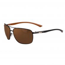 BER002 Sunglasses by Berkley