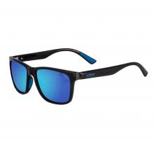BER003 Sunglasses by Berkley