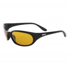 Eufaula Sunglasses by Berkley