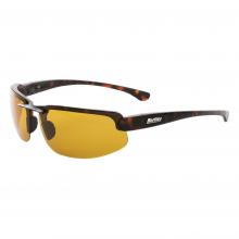 Boone Sunglasses by Berkley