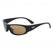 Nixon Sunglasses | Model #BSNIXOMBC-H by Berkley