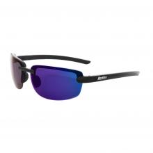 Fairfax Sunglasses | Model #BSFAIRMBSBM-H by Berkley