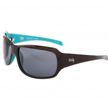 Geneva Sunglasses | Model #BLSGENEGCTS-H by Berkley
