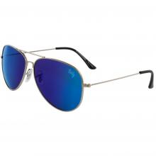 Diamond Sunglasses | Model #BLSDIAMSSBM-H by Berkley