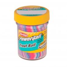 PowerBait Trout Bait by Berkley in Loveland CO