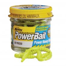 PowerBait Power Honey Worm by Berkley in Loveland CO