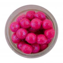 Sparkle Power Eggs Floating Magnum by Berkley in Littleton CO