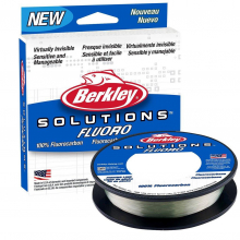 Solutions 100% Fluorocarbon