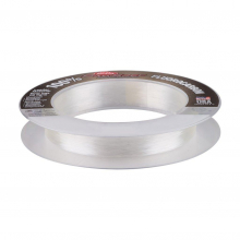 ProSpec 100% Fluoro Leader | 25yd | 22m | 30lb | 13.6kg | Model #PSFL2530-15