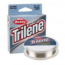 Trilene Micro Ice | 6lb | 2.7kg | Model #MIPS6-66 by Berkley