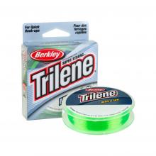 Trilene Micro Ice | 4lb | 1.8kg | Model #MIPS4-81 by Berkley