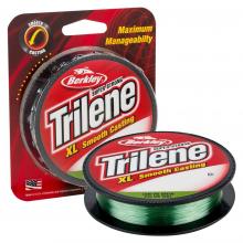 Trilene XL | 330yd | 301m | 6lb | 2.7kg | Model #XLFS6-22 by Berkley in Loveland CO