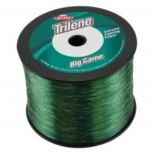 Trilene Big Game   3600yd   3291m   15lb   6.8kg   Model #BG115-22 by Berkley in Marshfield WI