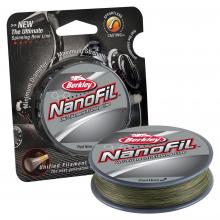 NanoFil | 300yd | 274m | 8lb | 3.6kg | Model #NF3008-22 by Berkley in Squamish BC
