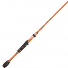 Shock Spinning Rod   1   A   6'   Medium Light   4-10lb   Model #BSSHK601ML by Berkley in Marshfield WI