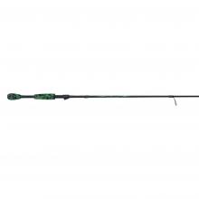 AMPSpinning Rod
